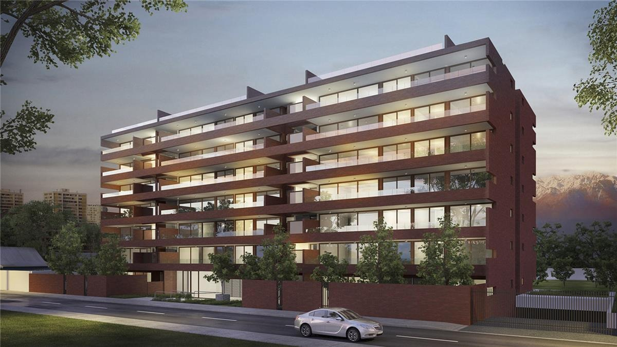 proyecto moller edificio medinacelli 1226