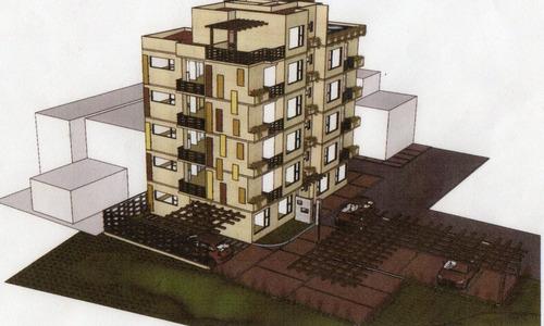 proyecto nuevo, apartamento en la mesa cundinamarca