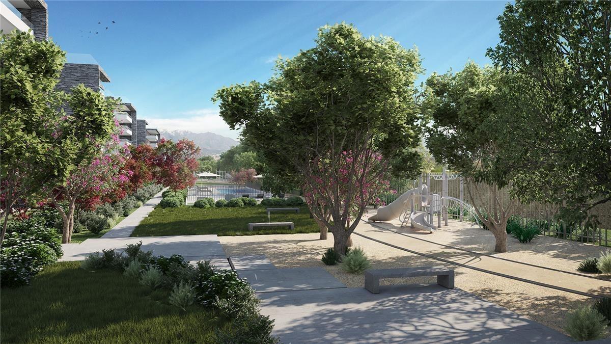 proyecto parque nogales