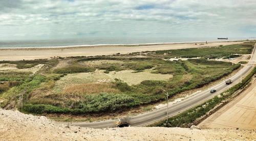 proyecto playa, club o residencial, km. 5, mollendo - mejia
