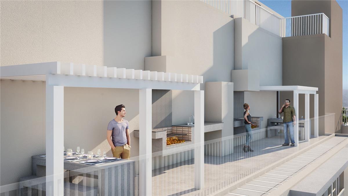 proyecto plaza atenas