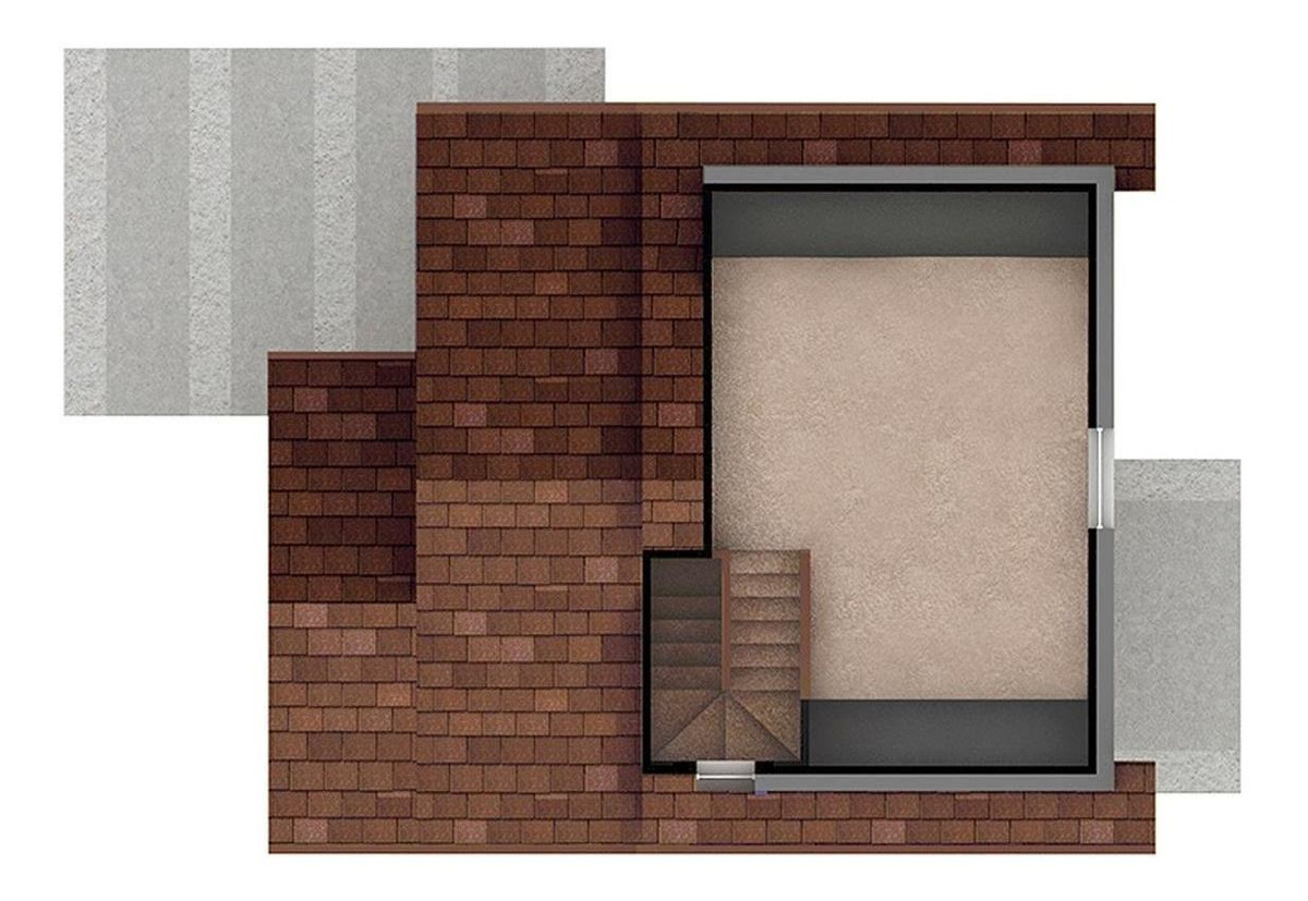 proyecto puerta del sol