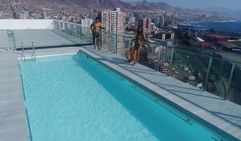 proyecto puerto nuevo antofagasta