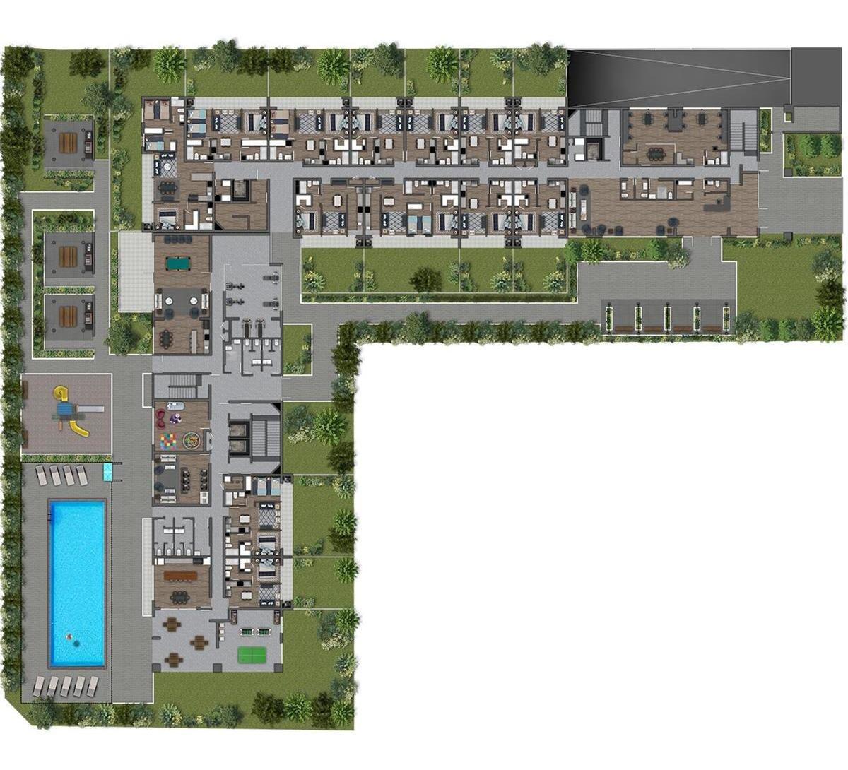 proyecto puerto zañartu