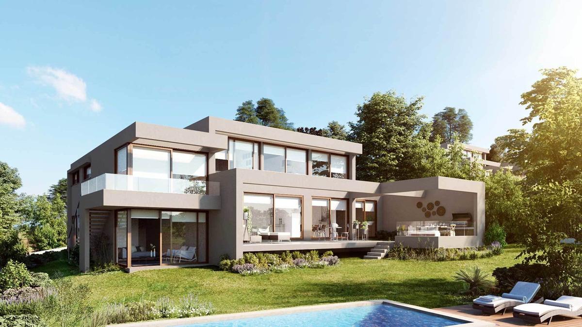 proyecto roof