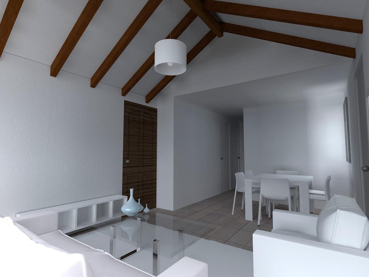 proyecto san pedro casas