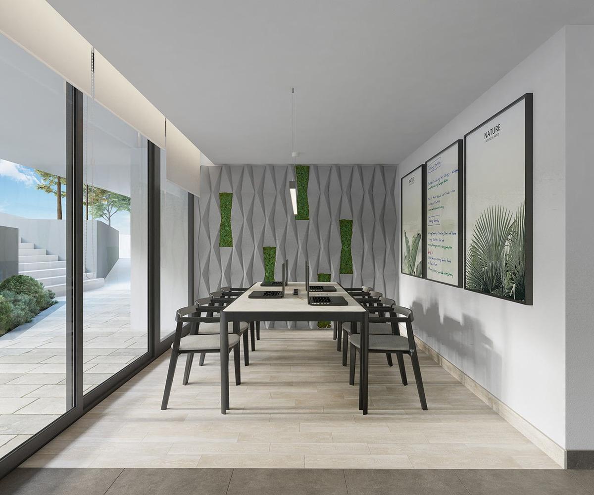 proyecto siena rodrigo de araya 3280