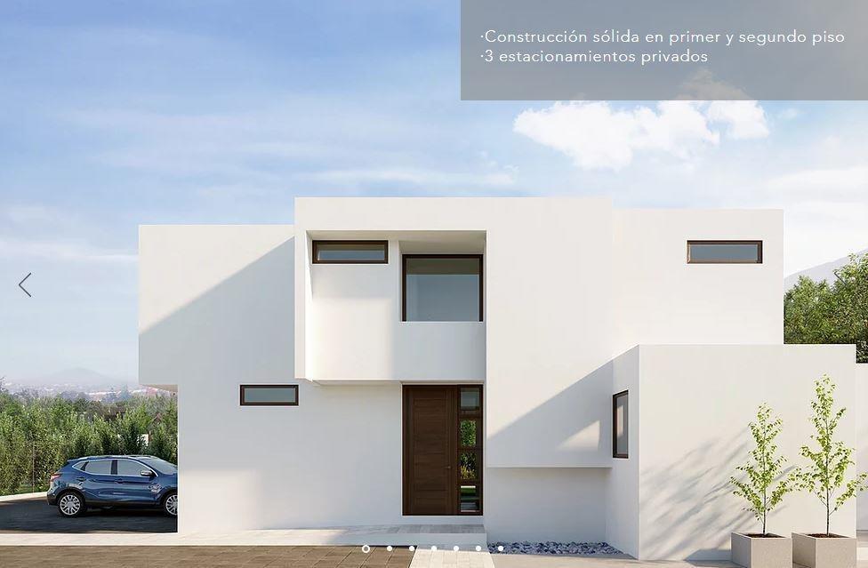 proyecto subercaseaux 9723