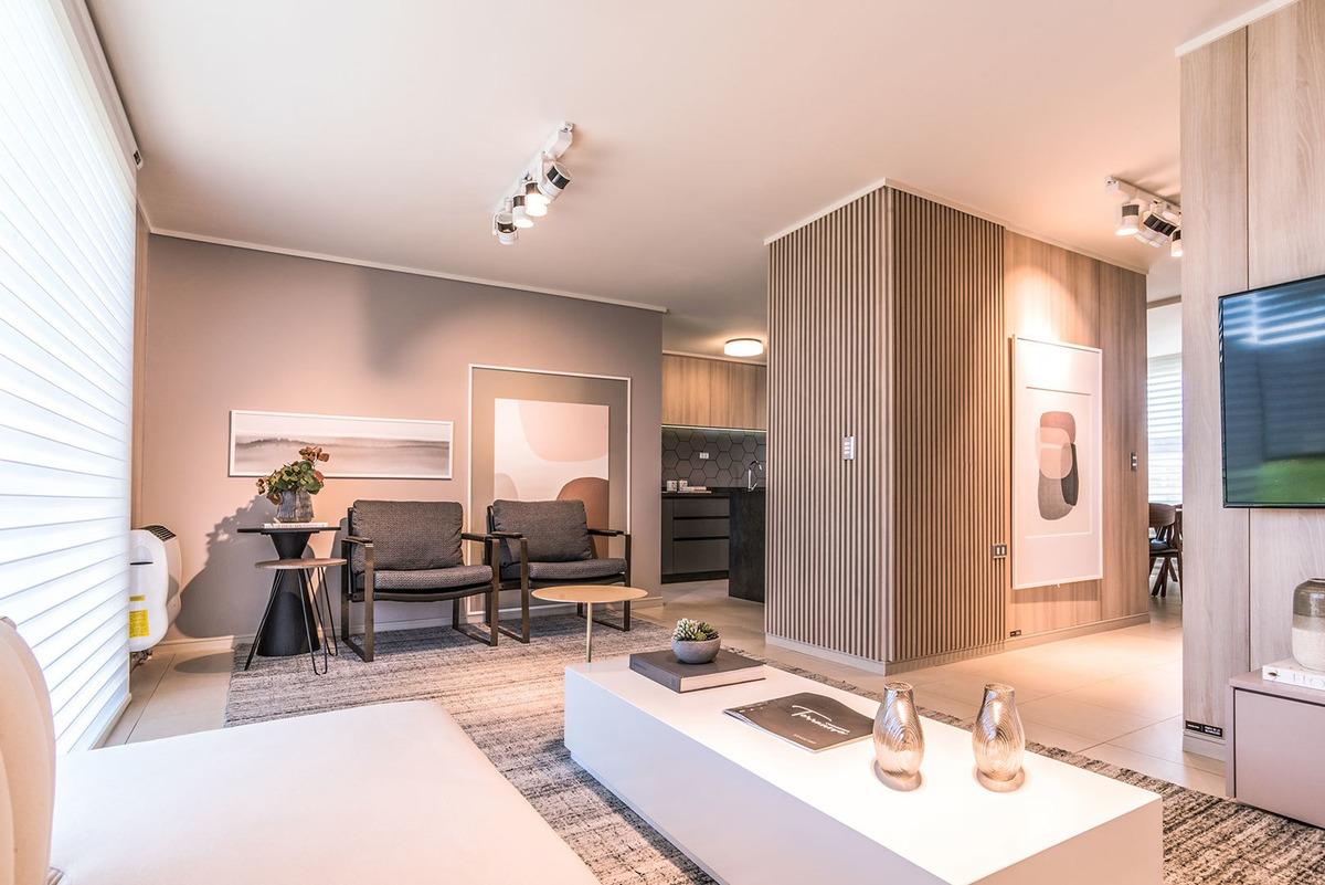 proyecto terranova condominio