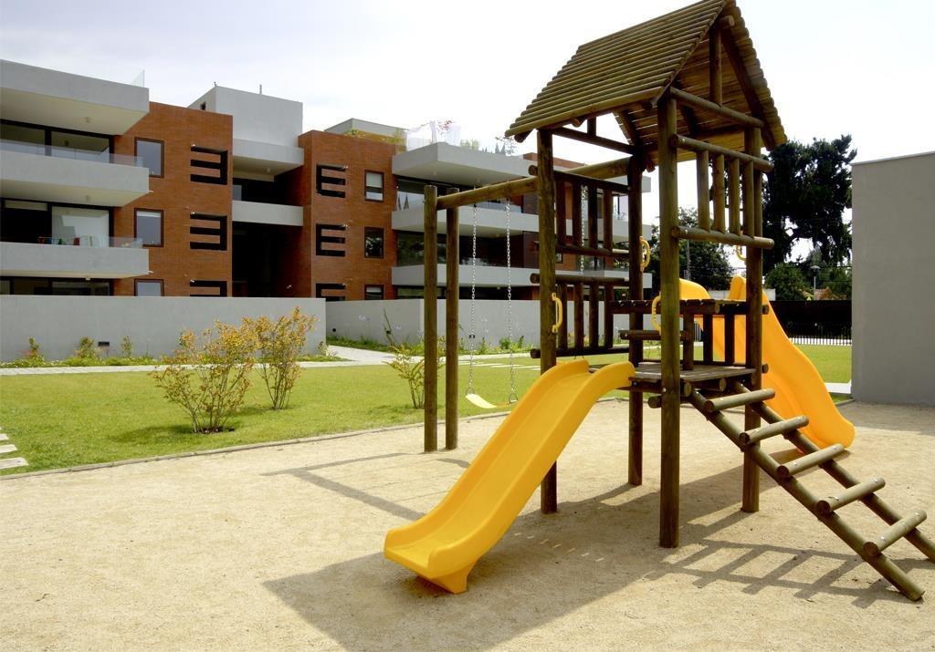 proyecto terranova parque ossandón - departamentos