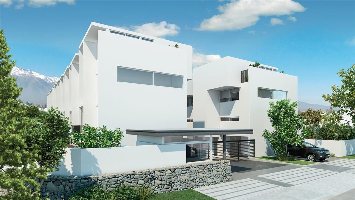 proyecto terraplus