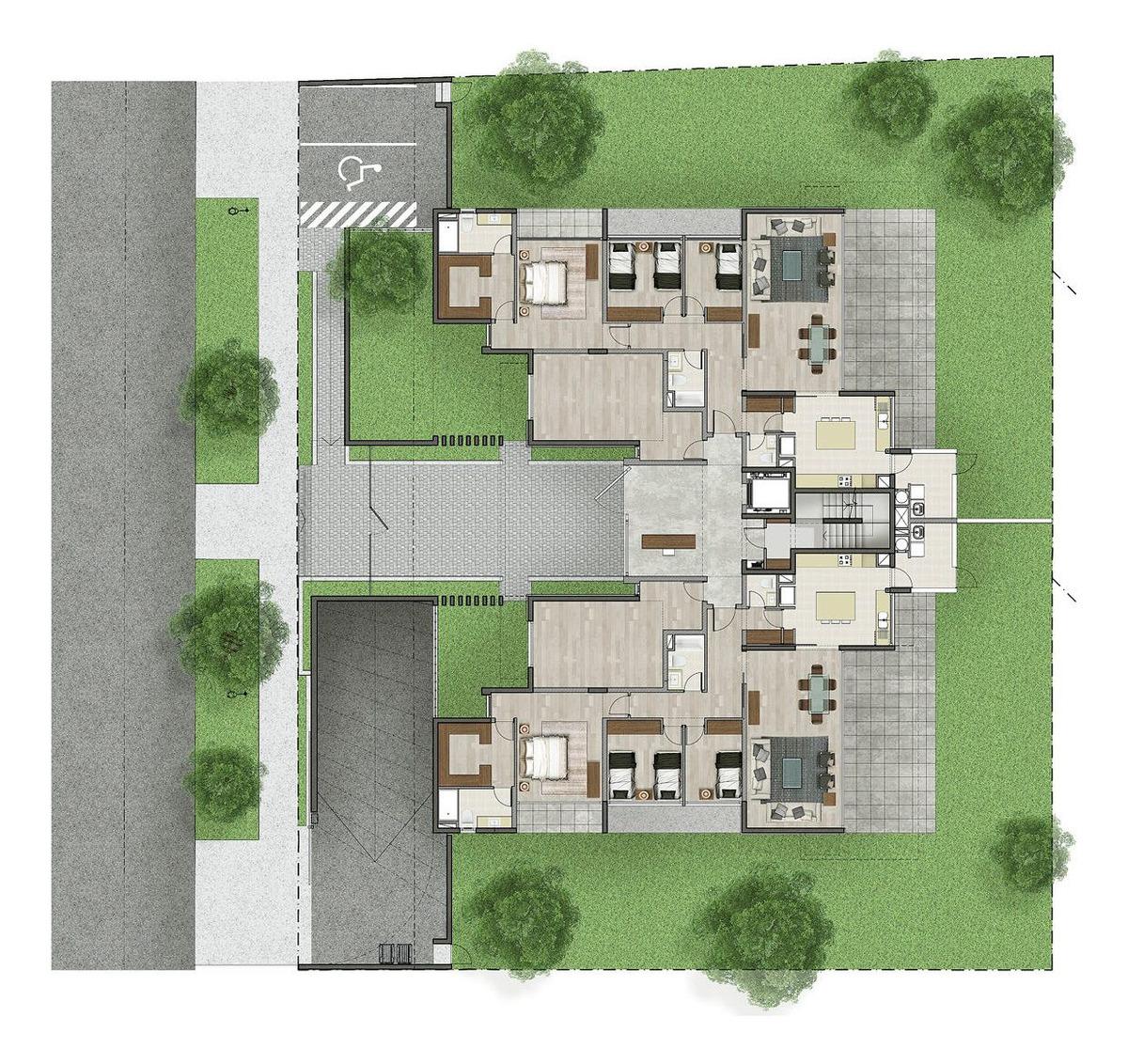 proyecto vasco nuñez de balboa 1352