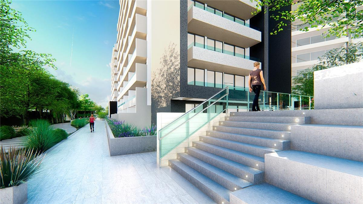 proyecto villagra 161