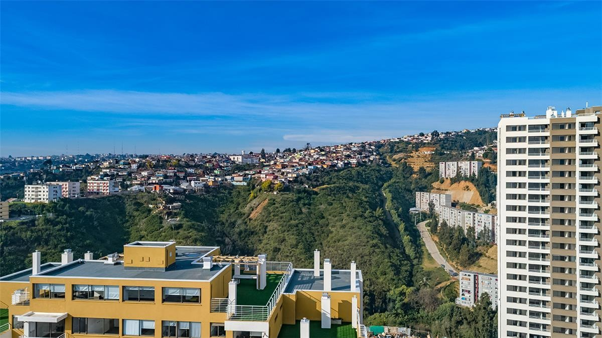 proyecto vista del valle iii