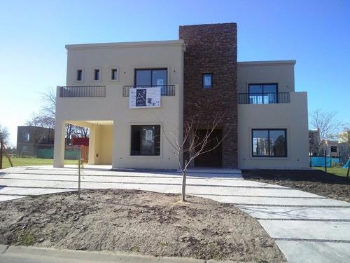 proyecto y construcción llave en mano, planos, diseño solar