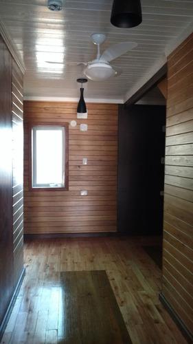 proyecto y construcción - planos para procrear - hipotecario