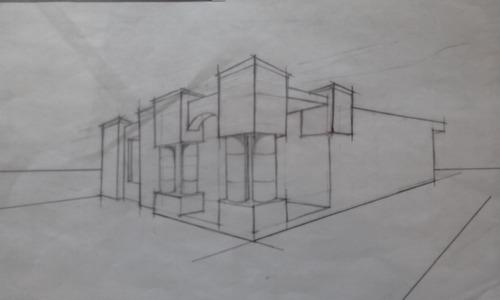 proyecto y costruccion
