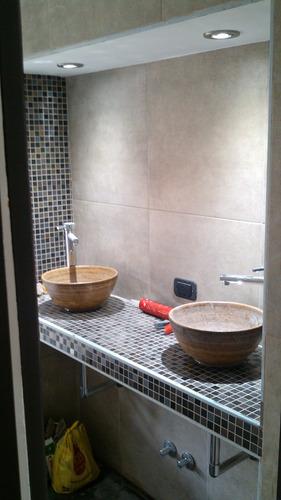 proyecto y direccion de obras, construcciones, albañileria