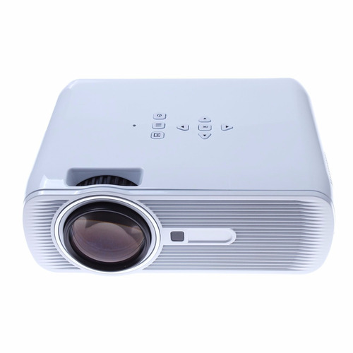 proyector 3000lumen video beam 3000lumen, 3000lumen