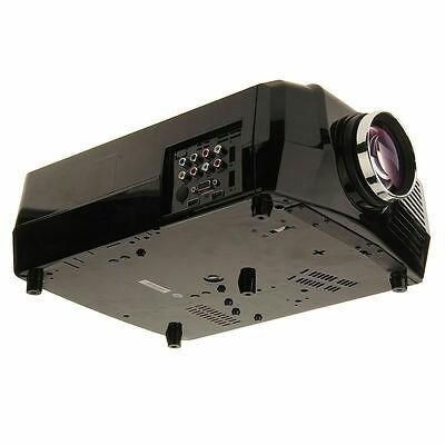 proyector 3d full hd 3000 lúmenes  (oferta)