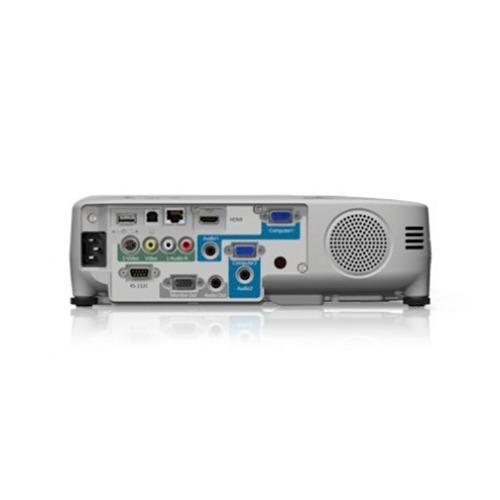 proyector 3lcd portátil epson (v11h690020)