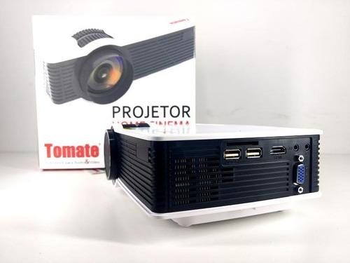 proyector 7007