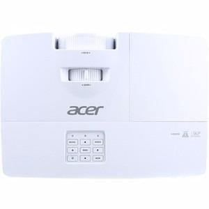 proyector acer x127h 3600 (mr.jp311.00d)