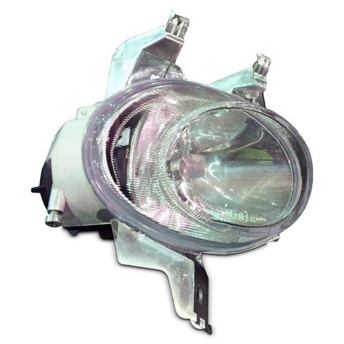proyector antiniebla delantero derecho peugeot 206 01-06