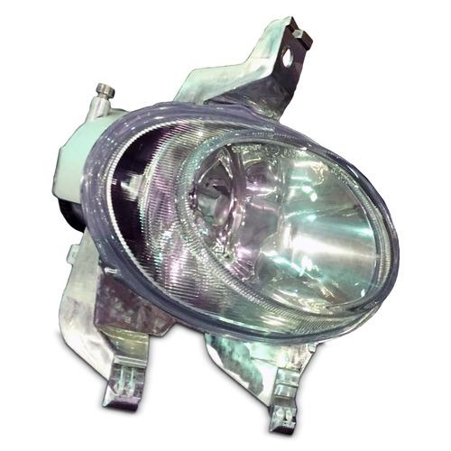 proyector antiniebla delantero izquierdo peugeot 206 01-06