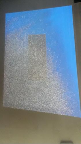 proyector benq joybee gp1