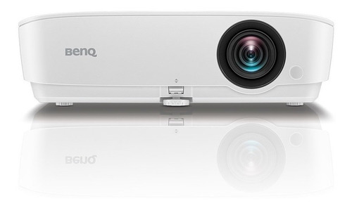 proyector benq mx532 dpl 3d 1080p hdtv xga blanco 9hjg67733l