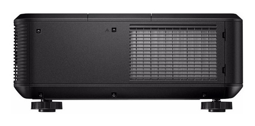 proyector benq pu9730 sin lente 7000l lentes intercambiables