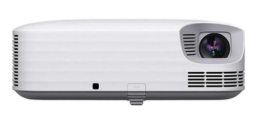 proyector casio lampfree xj-s400un superior