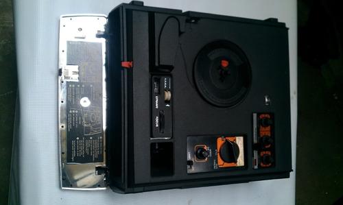 proyector de cine kodak
