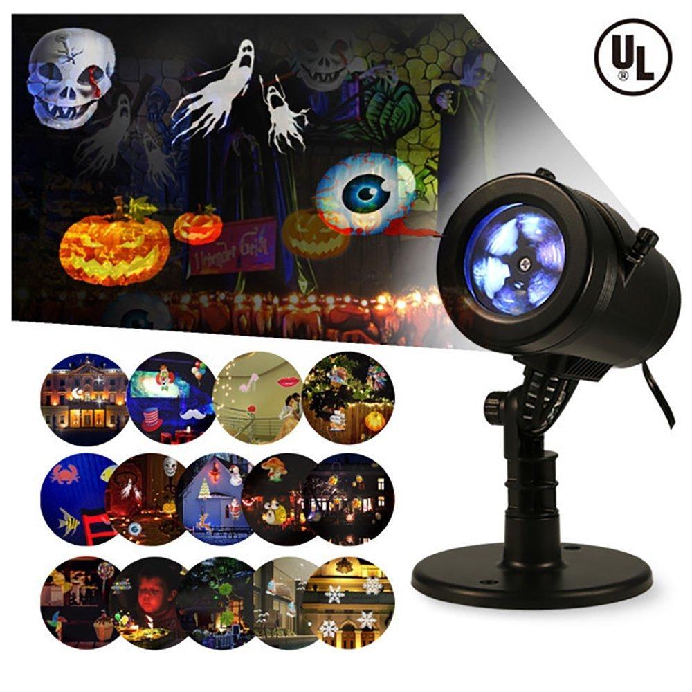 9baacfe3239 proyector de luces navideñas lighss decoraciones de vacac. Cargando zoom.