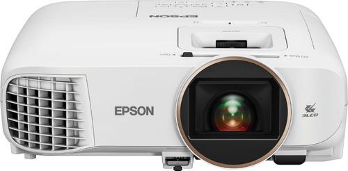 proyector epson 2150 - home cinema wi fi - 1080p - recoleta
