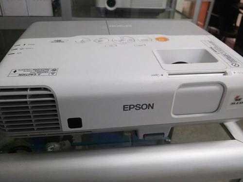 proyector epson 93+ como nuevo sin rasguños hdmi bitcoin
