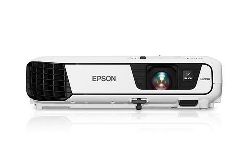 proyector epson ex3240 wifi 3200 lumens hdmi s31+ ex5250