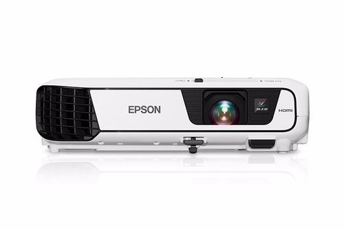 proyector epson ex3240 wifi 3200 lumens mejor qe s18+ ex3220