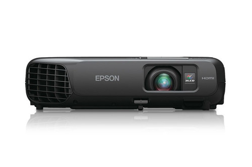 proyector epson ex5220 video beam 3000 lumenes hdmi laptop p