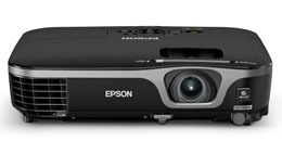 proyector epson h430a