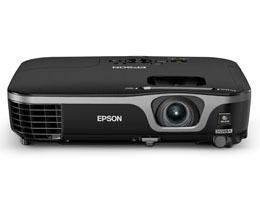 proyector epson h43oa