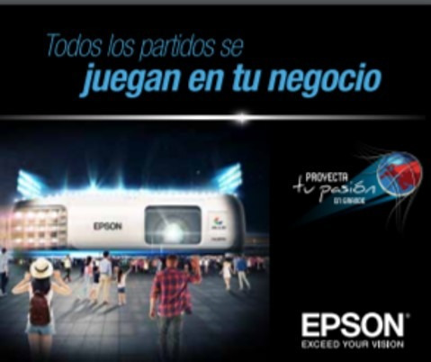proyector epson home cinema 1060 full hd 3100 lúmenes