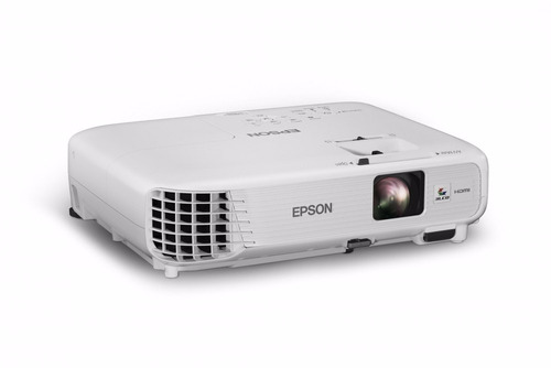 proyector epson home cinema 740 hd 3000 lumens 3lcd