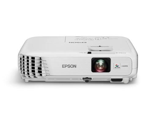 proyector epson home cinema 740 hd 3000 lumens ex5220