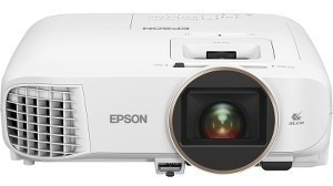 proyector epson inalámbrico home cinema 2150 1080p 3lcd