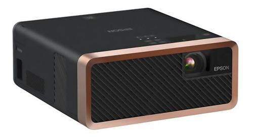 proyector epson laser hd bluetooth hdmi  + amazon stick tv