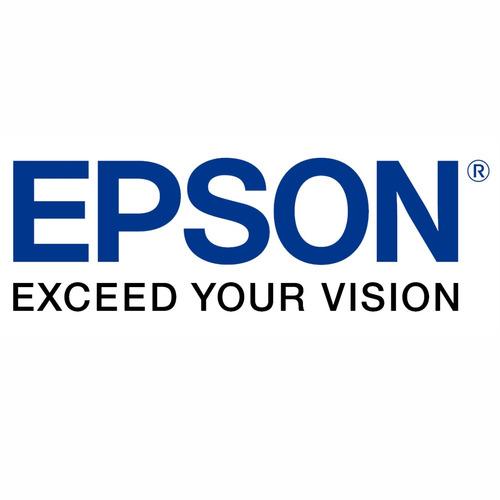 proyector epson powerlite 1761w