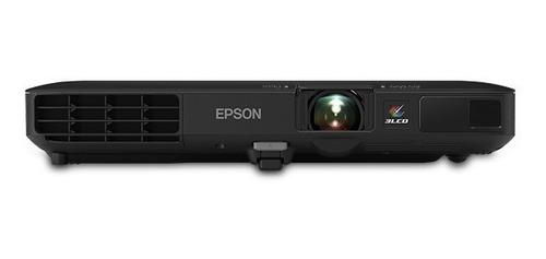 proyector epson powerlite 1781w 3200 lumenes wxga wifi