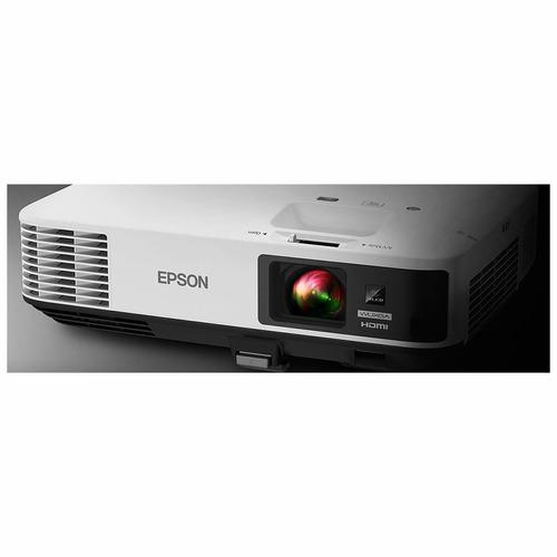 proyector epson powerlite 1985wu